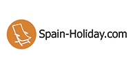 channel manager spain-holiday